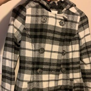 Jackets & Blazers - Women's jacket!